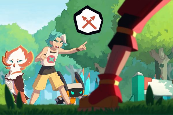 Temtem 0.5.16 – Ranked Update