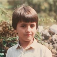 Manuel Trapiello